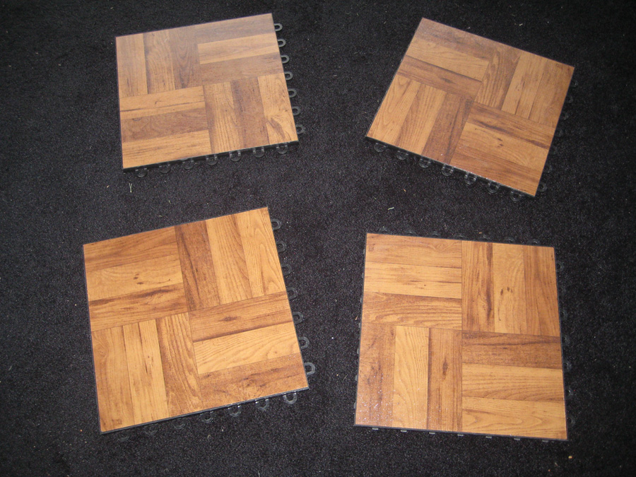 Orlando Dance Floor Sales Dance Floors For Sale - Where to buy a dance floor